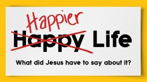 Happy Life / Happier Life